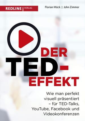 ¬Der¬ TED-Effekt