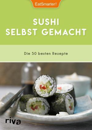 Sushi selbst gemacht