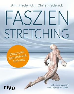 Faszienstretching