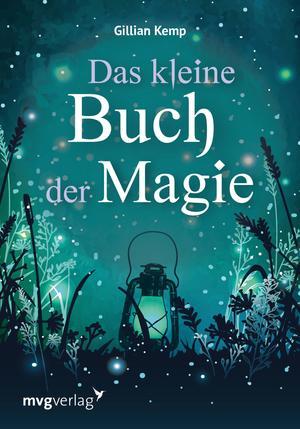 Das kleine Buch der Magie