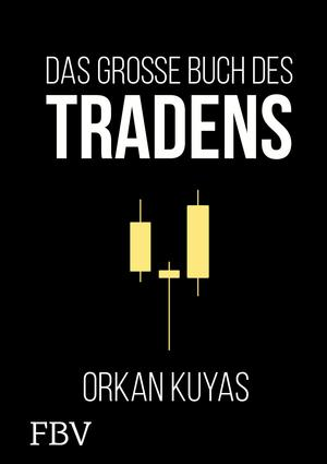 Das große Buch des Tradens