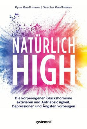 Natürlich high