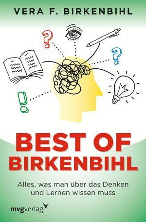 Best of Birkenbihl