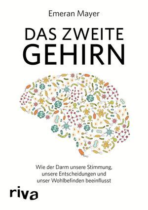 Das zweite Gehirn