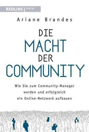 Die Macht der Community
