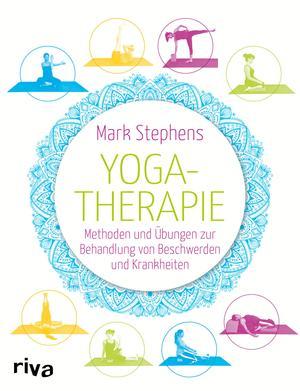 Yogatherapie