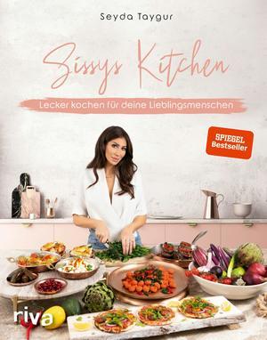Sissys Kitchen