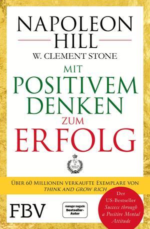 Mit positivem Denken zum Erfolg