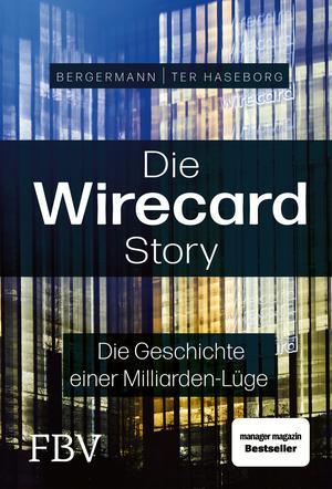 Die Wirecard-Story
