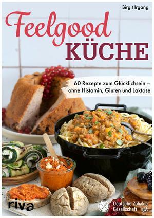 Feelgood-Küche