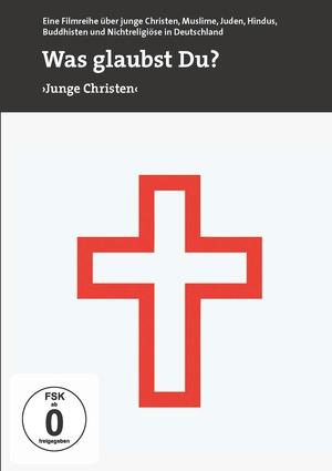 Junge Christen