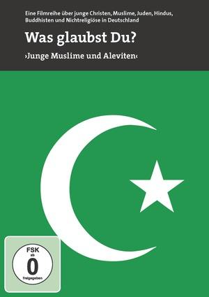 Junge Moslems und Aleviten