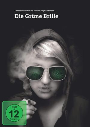 Die grüne Brille