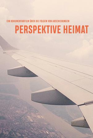 Perspektive Heimat?