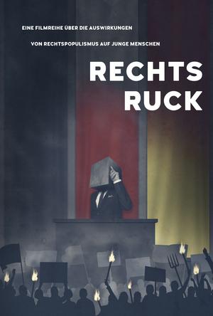 Rechtsruck