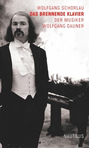 Das brennende Klavier