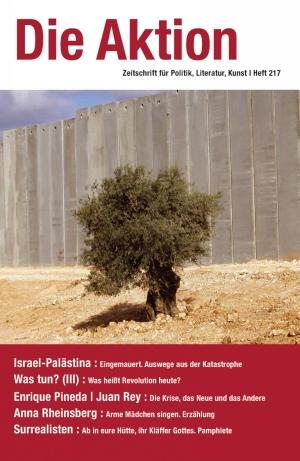 Israel / Palästina