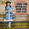 Annie Get Your Gun (Original Broadway Cast) (1946) / (Original Film) (1950)