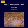 12 Etudes d'execution transcendante (Klavieretüden), S139/R2b