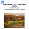 Orchester Werke