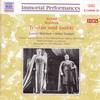 Tristan und Isolde (Melchior, Traubel) (1943)