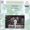 Don Giovanni (Pinza / Kipnis / Sayao)