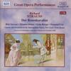 Der Rosenkavalier (Stevens, Steber / Metropolitan Opera / Reiner) (1949)