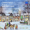 Christmas from a Golden Age (1925-1950)