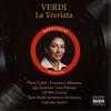 La Traviata (Callas, Albanese) (1953)