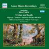 Tristan und Isolde (Furtwängler) (1952)