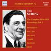Die gesamten Victor Aufnahmen, Vol. 2 (1924-1925)