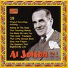 Al Jolson, Vol. 1 (1911-1914)