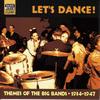 Let's Dance!  (1934-1947)