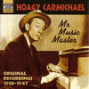 Mr Music Master (1928-1947)