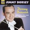 Dorsey Dervish (1936-1940)