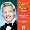 Danny Kaye!  (1941-1952)