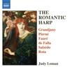 Romantische Harfe, Die