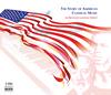 Geschichte der amerikanischen klassischen Musik