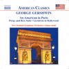 American in Paris (An) / Porgy und Bess