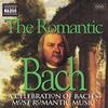 Der romantische Bach