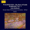 The Best of Emile Waldteufel, Vol.  3