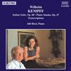Italienische Suite / Klaviersonate / Transcriptionen