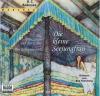 Vergrößerte Darstellung Cover: Die kleine Seejungfrau. Externe Website (neues Fenster)