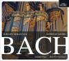 Bach Organ Works, Vol. 1