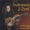 Instrument of the Devil