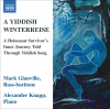 A Yiddish Winterreise