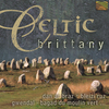 Celtic brittany