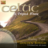 Celtic & original music