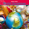 World Christmas