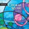 Choral Musik
